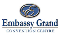 Embassy Grand Photo