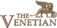 Venetian-logo-temp2