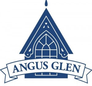 Angus Glen