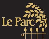 logo-LeParc