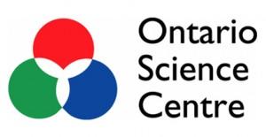 osc-logos