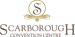 Scarborough Convention Centre