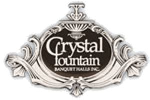 crystal-fountain