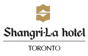 shangri-la Toronto