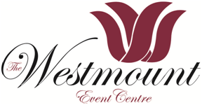 westmount-event-centre
