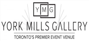 logo-york-mills-gallery